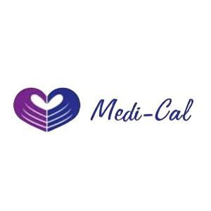 Medi-Cal2