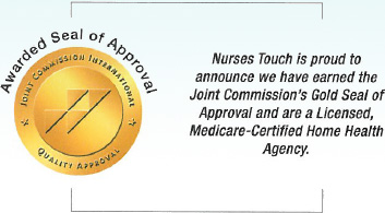 awarded-seal