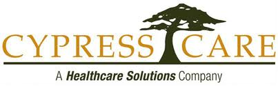 cypress care
