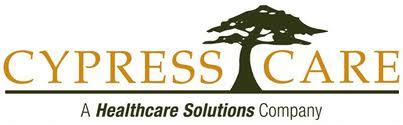 cypress care