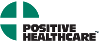positive_healthcare_logo