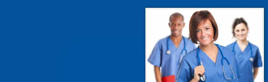 <h1><strong>Nurses Touch Home Health Provider, Inc.</strong></h1>              <p><em>It is our goal to serve, foster, and educate patients and their families in order to achieve optimal health and recovery at the convenience of their homes.</em></p>